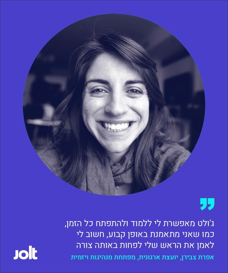 testimonial-posters-web13.jpg