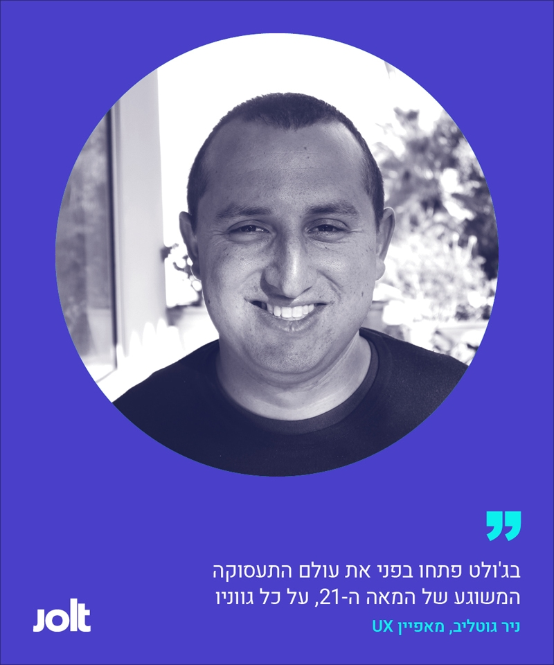 testimonial-posters-web3.jpg