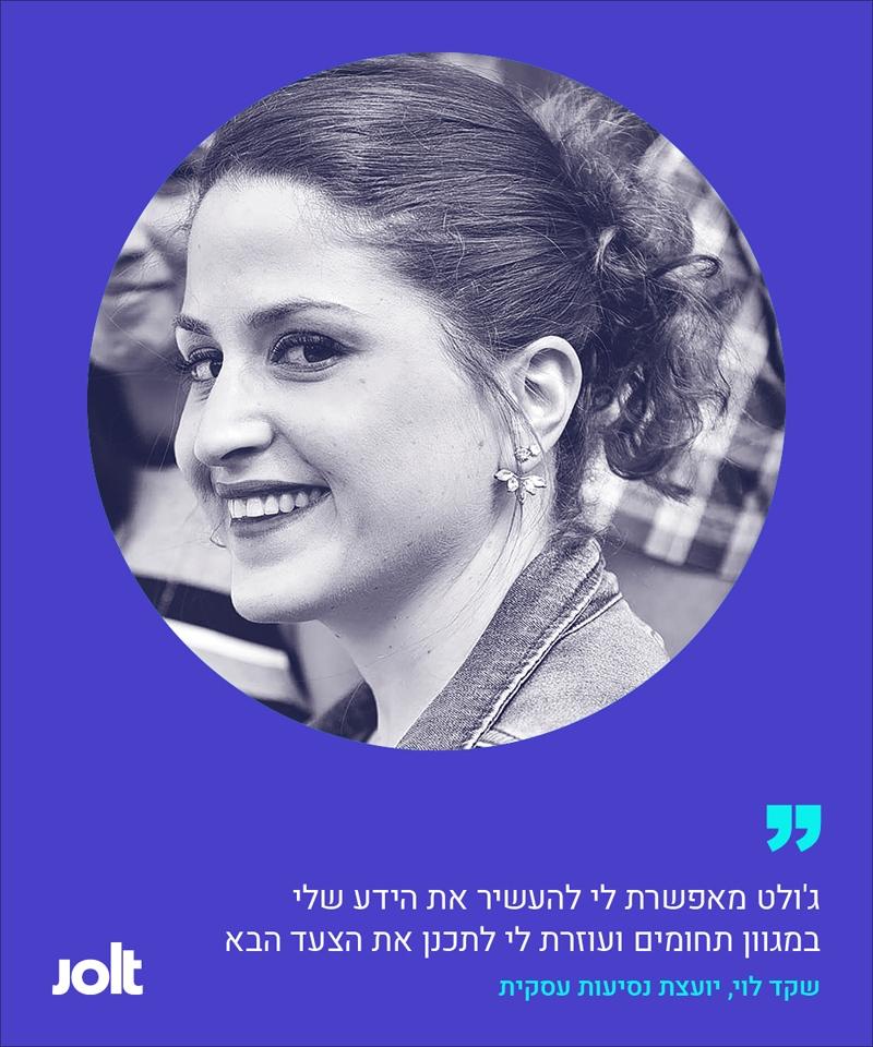testimonial-posters-web4.jpg