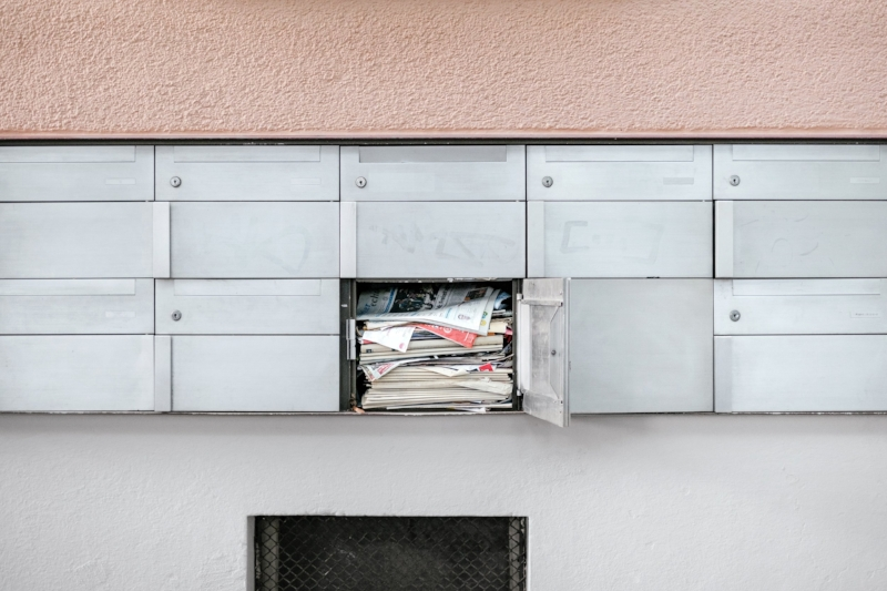 Cut through the clutter with your email marketing