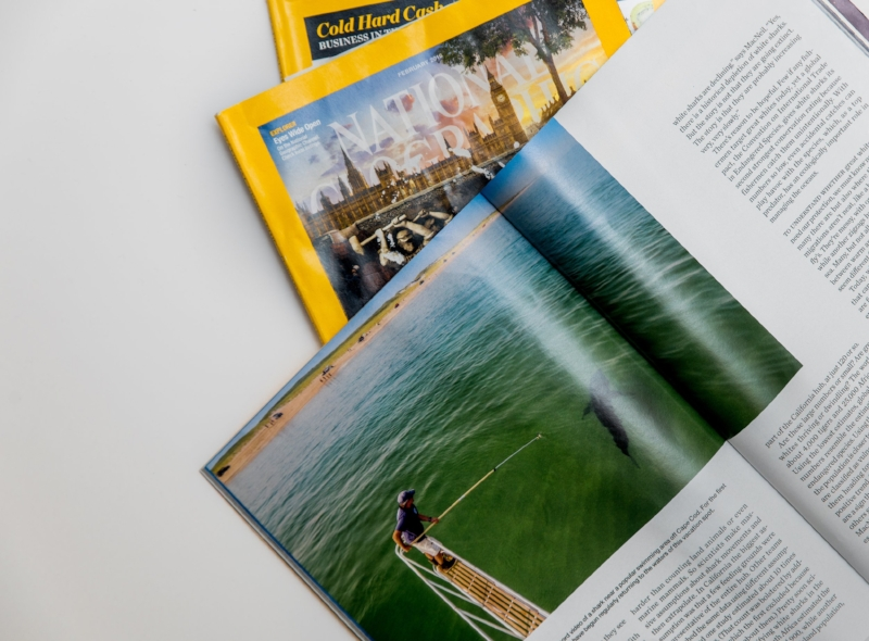 national geographic magazine.jpg