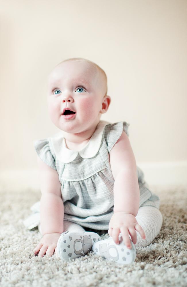 Childphotographyglasgow0346.jpg