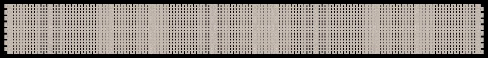 fausto-bg-pattern.png