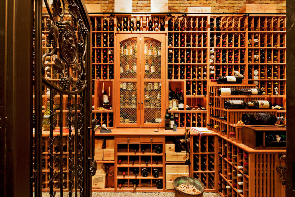 30-wine-fridges-lede.w700.h467.2x-1.jpg