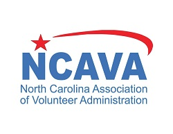 North Carolina Association of Volunteer Administration