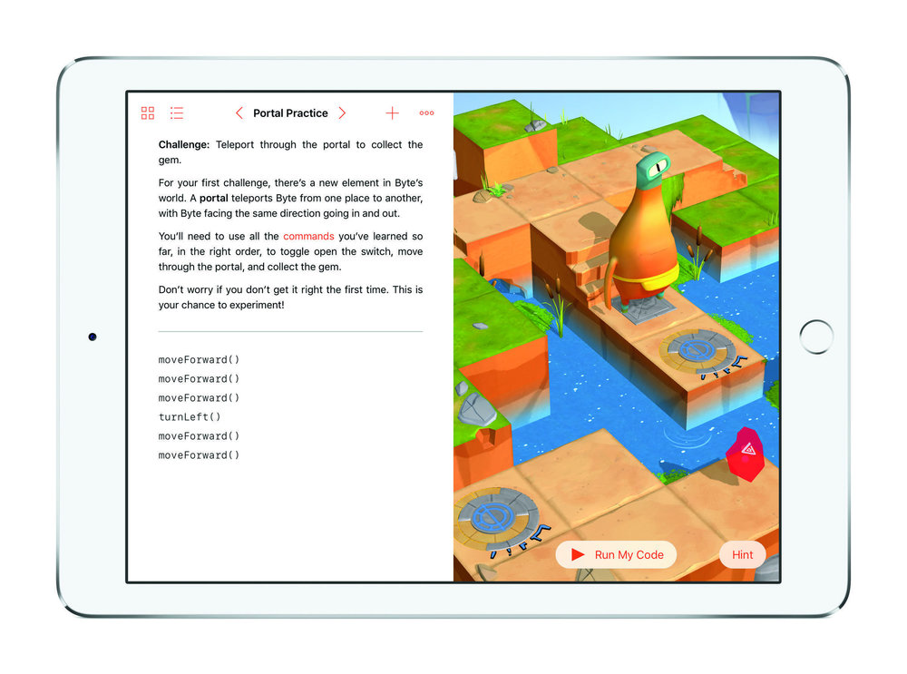 ipadpro10-issuingcommands_swiftplaygrounds_ios10-100671802-orig.jpg