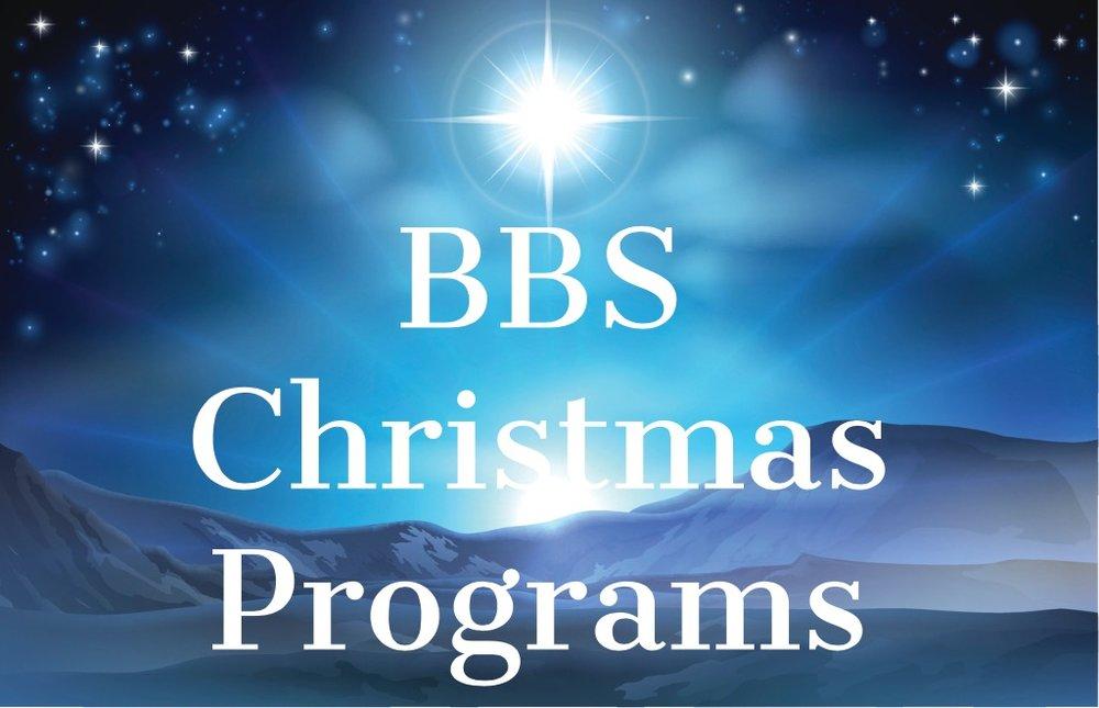 christmas-nativity-star-of-bethlehem-vector-id520442499.jpg