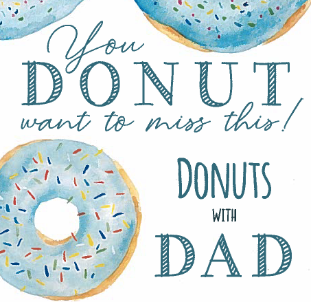 oiJUA1m2_DONUTS_WITH_DAD_2018.png