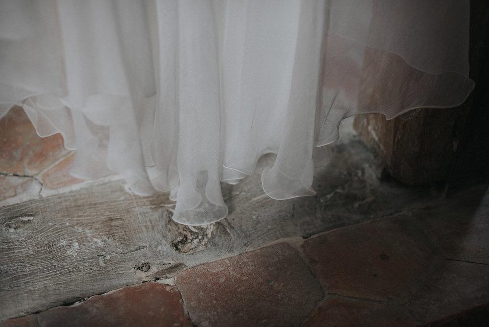 MariagedeAnne-LaurèneetPierre-128.jpg