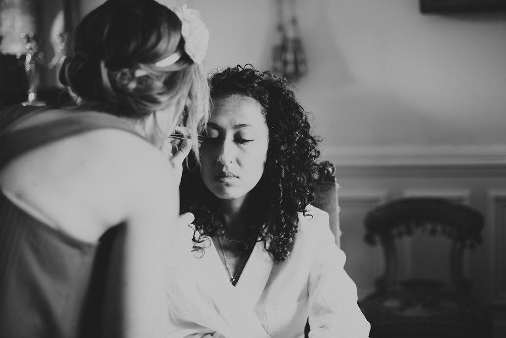 Mariage de Teddy et Arielle-27.jpg