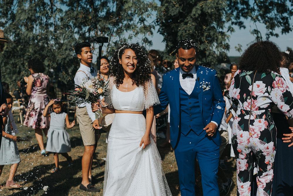 Mariage de Teddy et Arielle-403.jpg