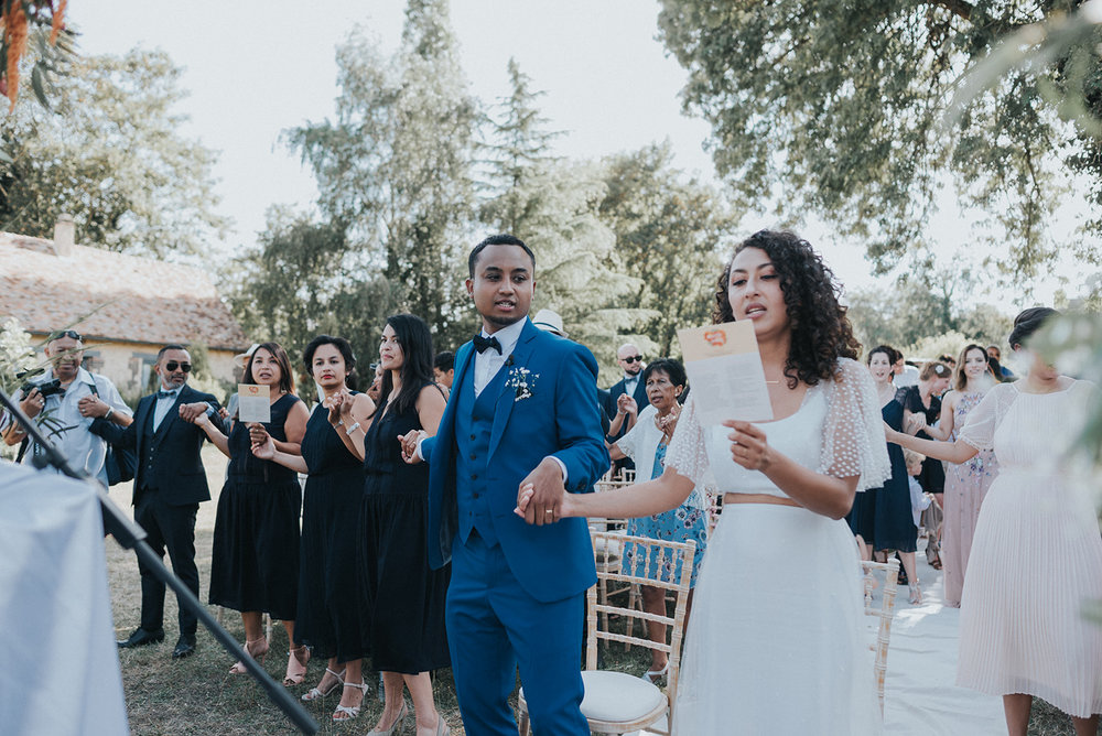 Mariage de Teddy et Arielle-363.jpg