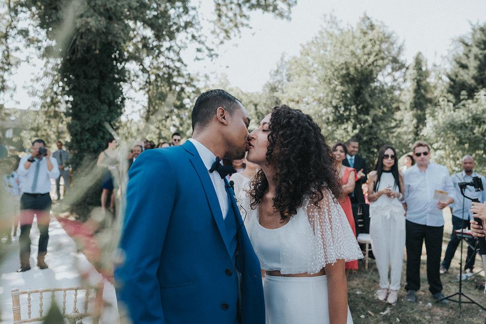 Mariage de Teddy et Arielle-307.jpg