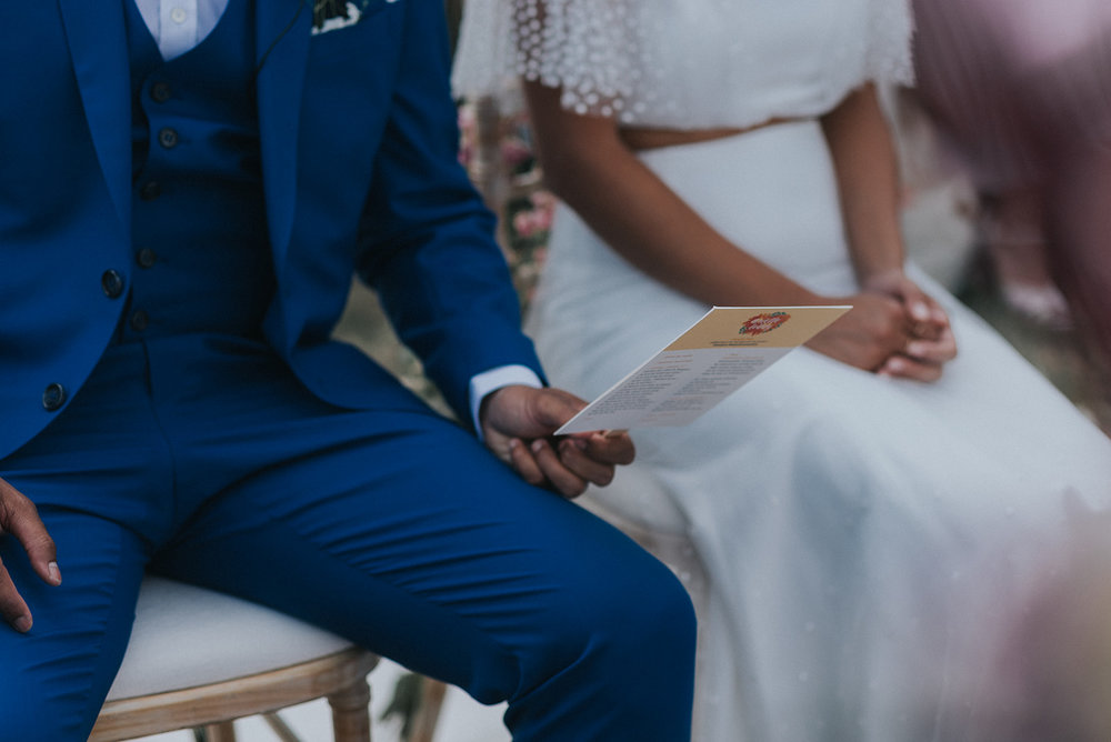 Mariage de Teddy et Arielle-257.jpg