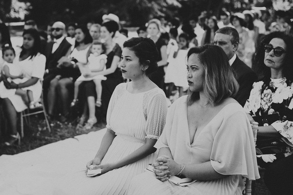 Mariage de Teddy et Arielle-234.jpg