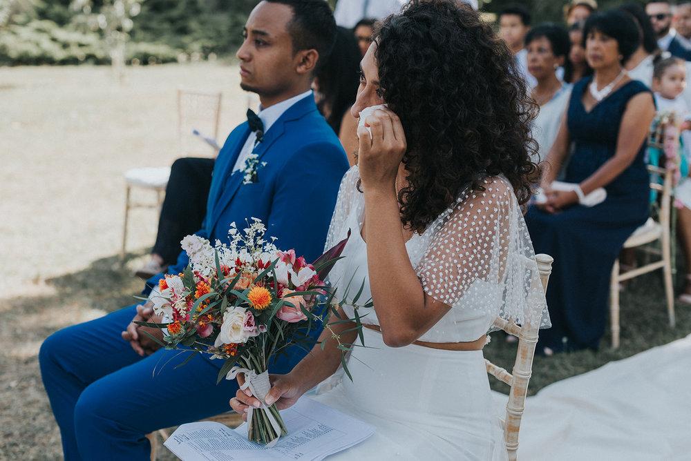 Mariage de Teddy et Arielle-216.jpg