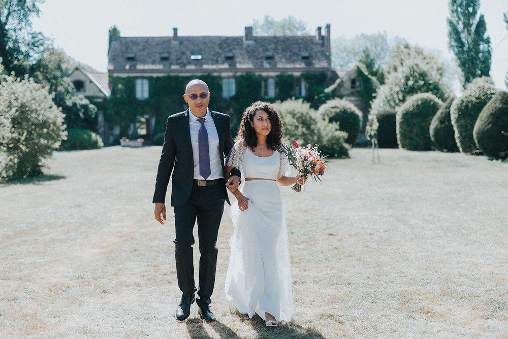 Mariage de Teddy et Arielle-196.jpg