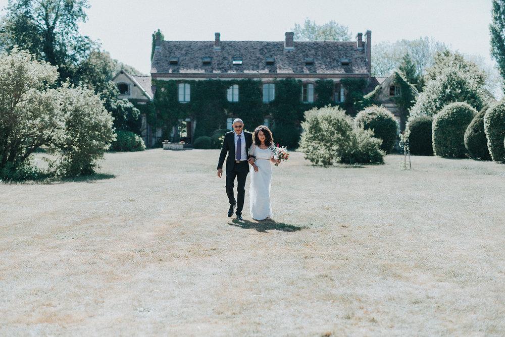 Mariage de Teddy et Arielle-191.jpg