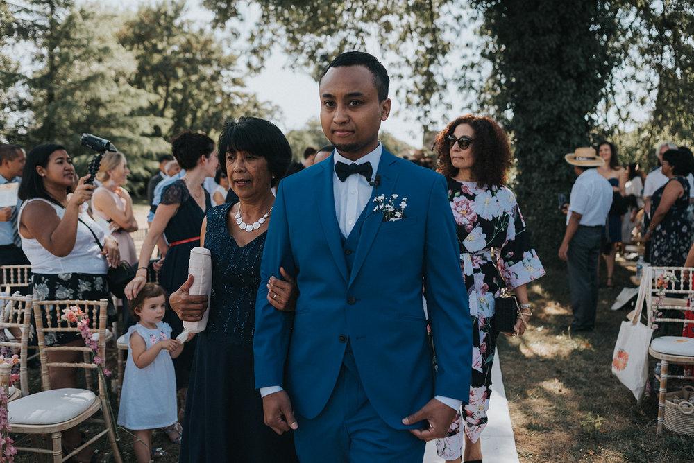 Mariage de Teddy et Arielle-167.jpg