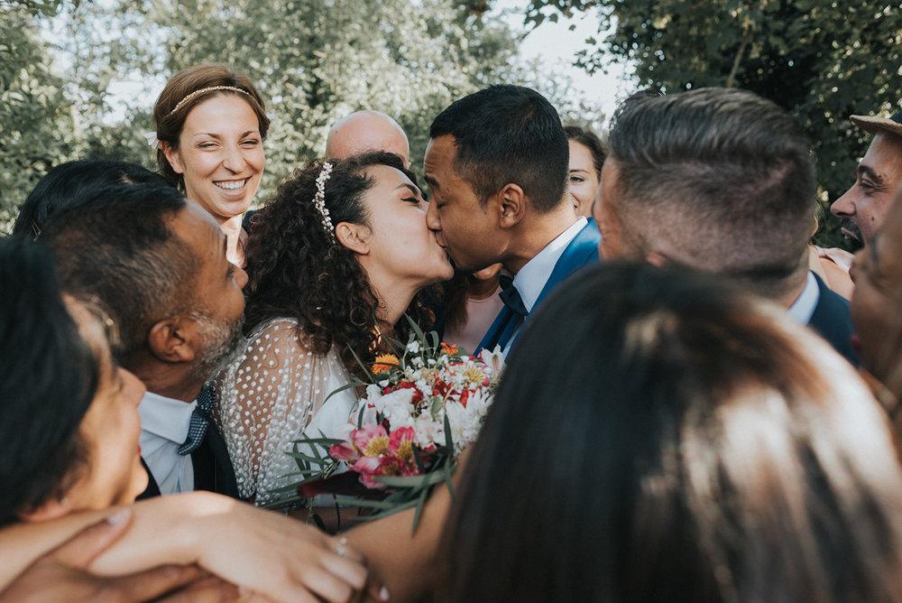 Mariage de Teddy et Arielle-451.jpg