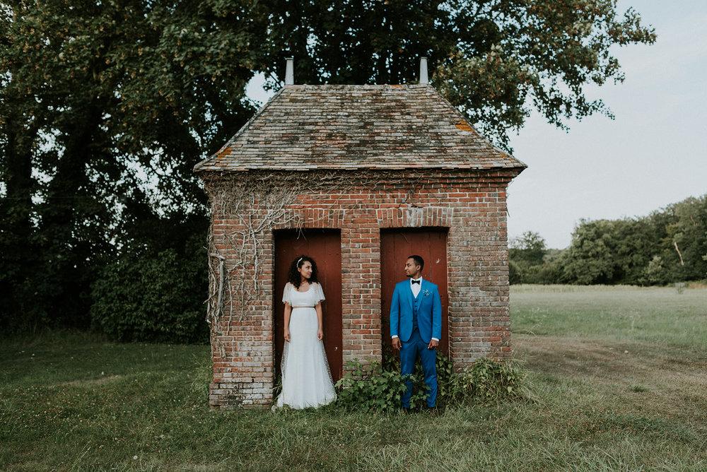 Mariage de Teddy et Arielle-644.jpg