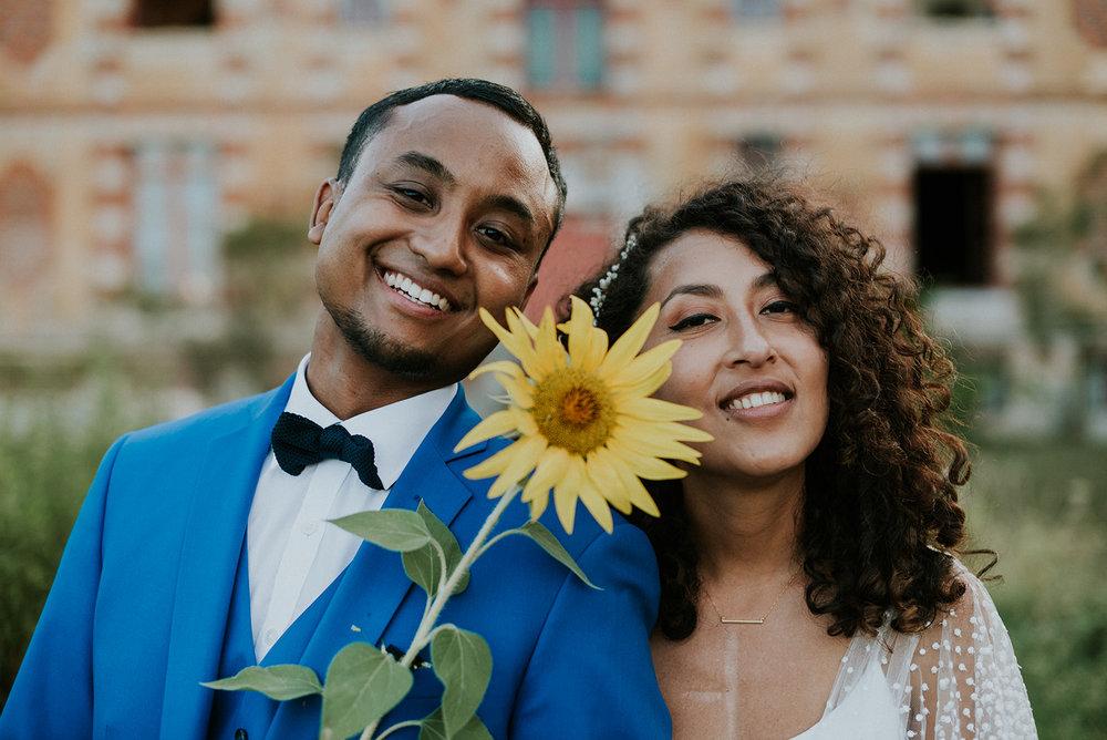 Mariage de Teddy et Arielle-643.jpg