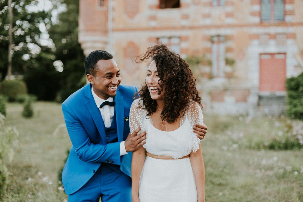 Mariage de Teddy et Arielle-637.jpg