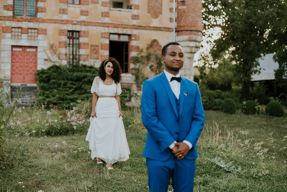 Mariage de Teddy et Arielle-639.jpg