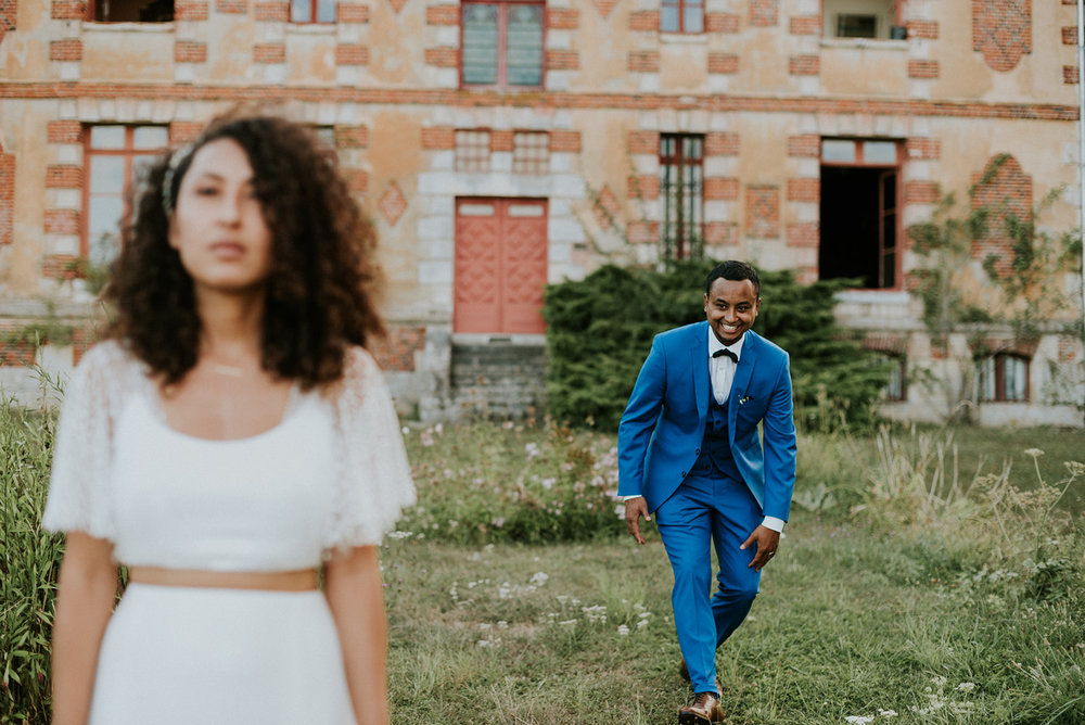 Mariage de Teddy et Arielle-631.jpg