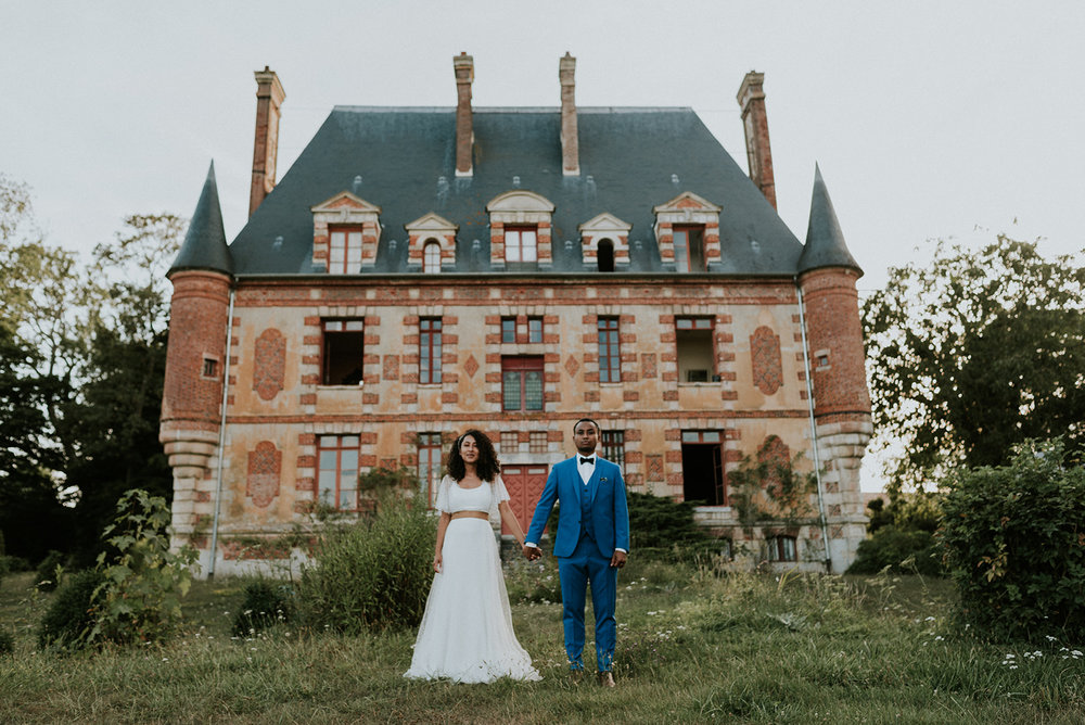 Mariage de Teddy et Arielle-623.jpg