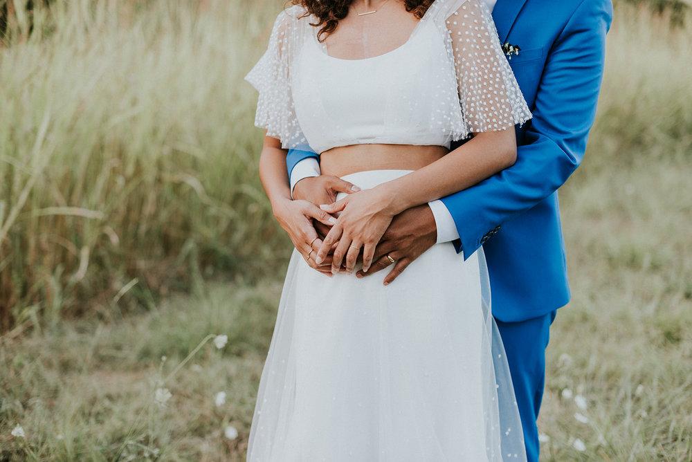 Mariage de Teddy et Arielle-621.jpg
