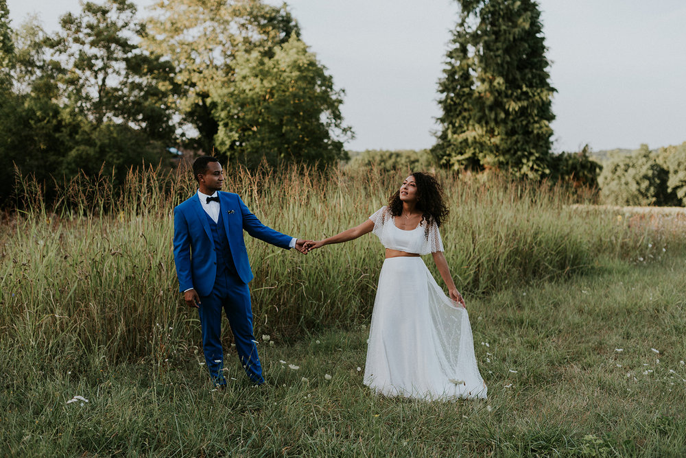 Mariage de Teddy et Arielle-613.jpg