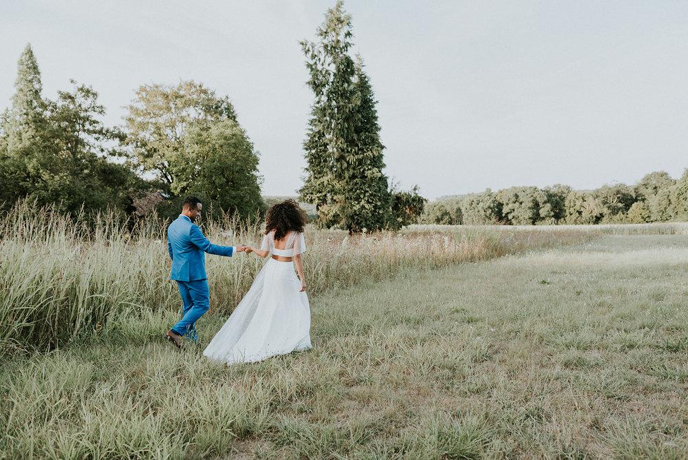 Mariage de Teddy et Arielle-606.jpg