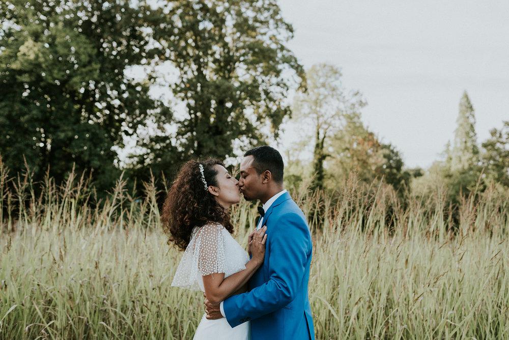 Mariage de Teddy et Arielle-597.jpg