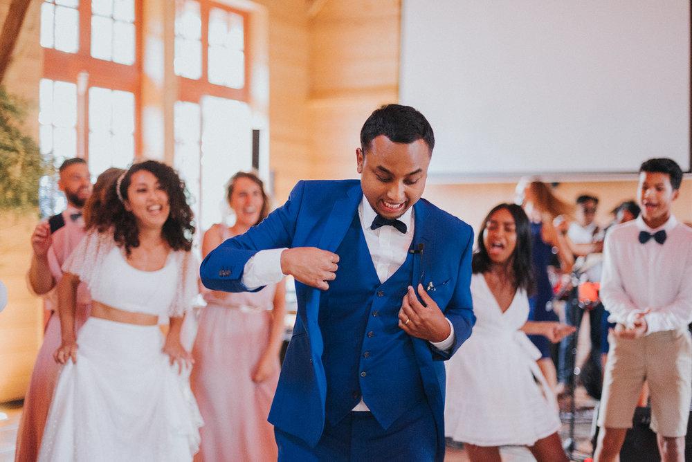 Mariage de Teddy et Arielle-757.jpg