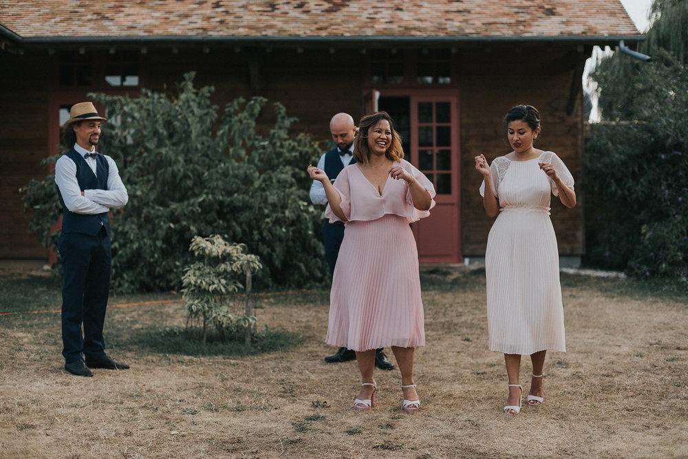 Mariage de Teddy et Arielle-674.jpg