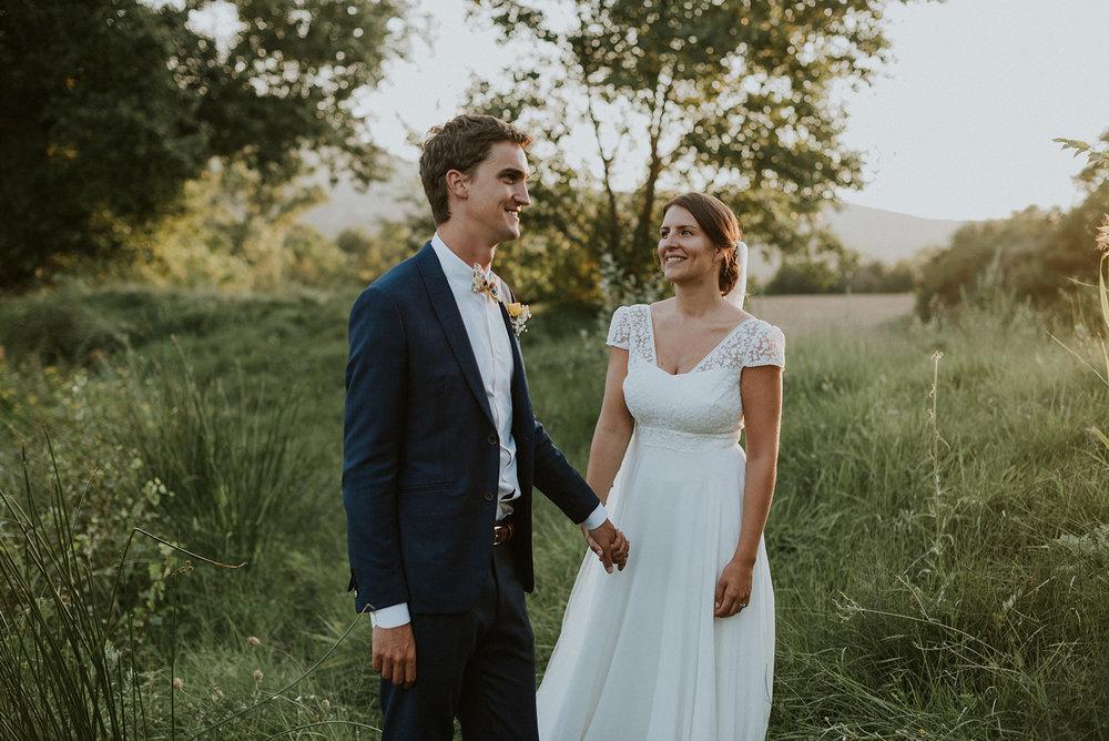 Mariage Flore et Arthur-705.jpg