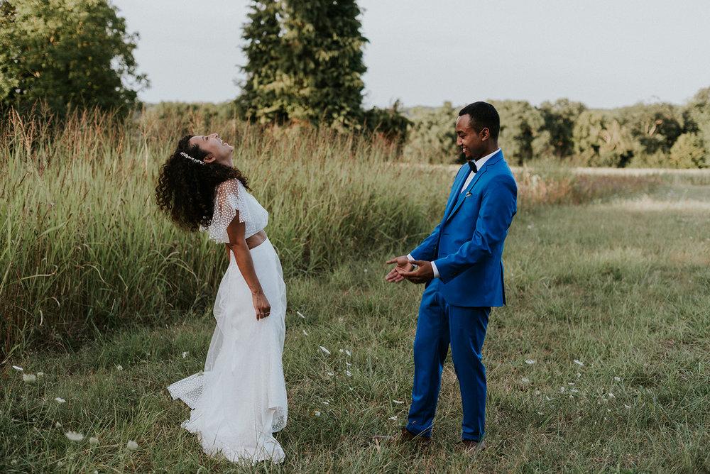 Mariage de Teddy et Arielle-615.jpg