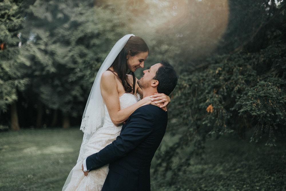 Mariage Rebecca et Adrien-203.jpg