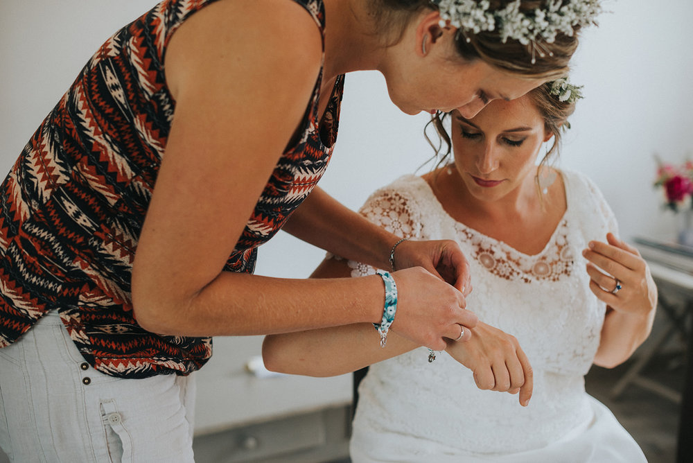 Mariage Pauline et Théo-213.jpg