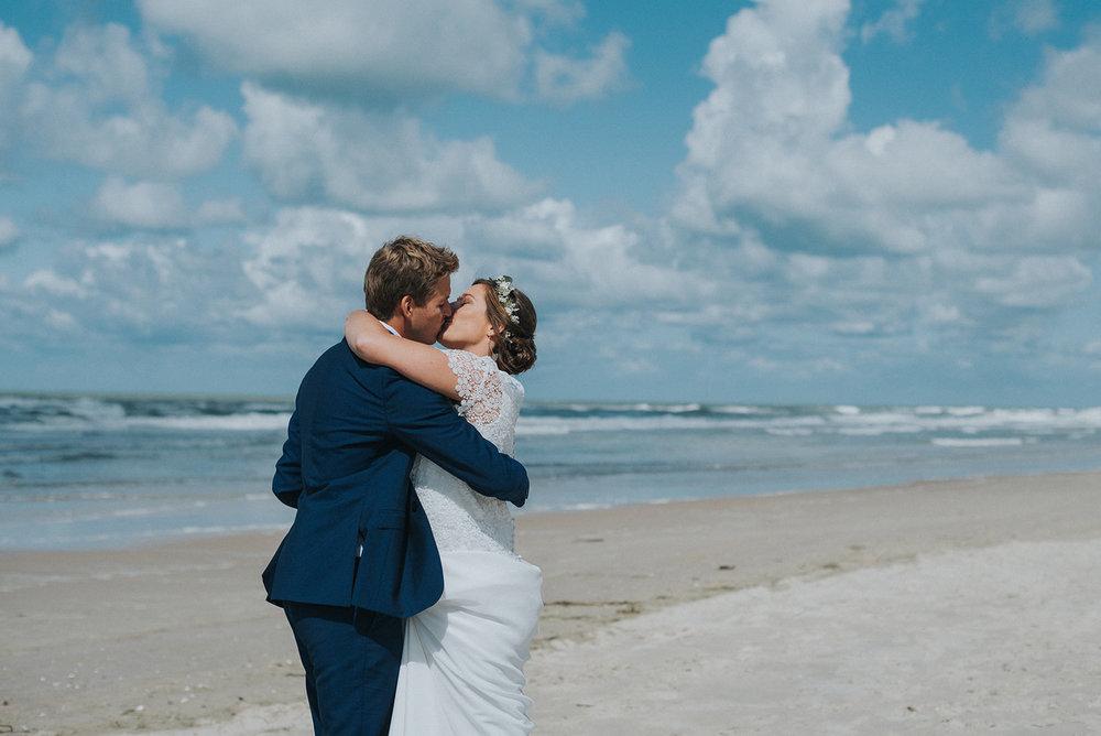 Mariage Pauline et Théo-248.jpg