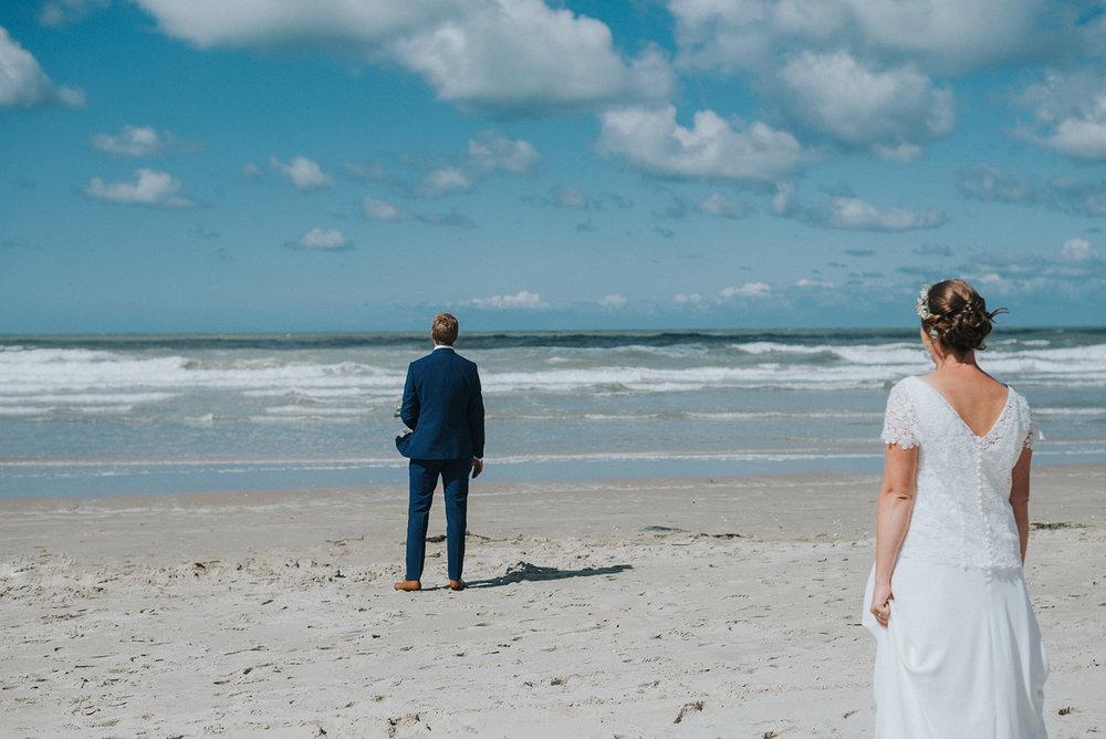 Mariage Pauline et Théo-236.jpg