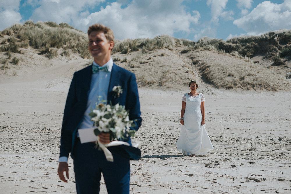 Mariage Pauline et Théo-235.jpg