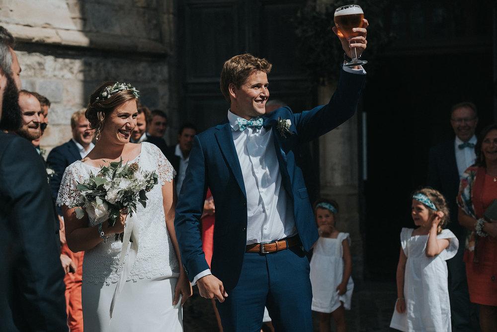 Mariage Pauline et Théo-608.jpg