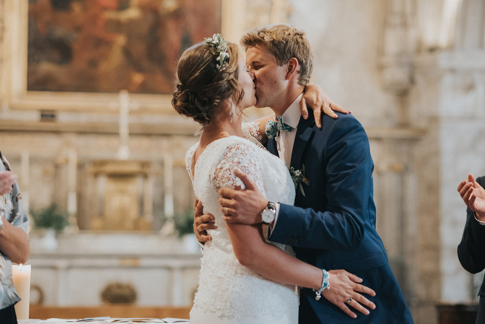 Mariage Pauline et Théo-499.jpg