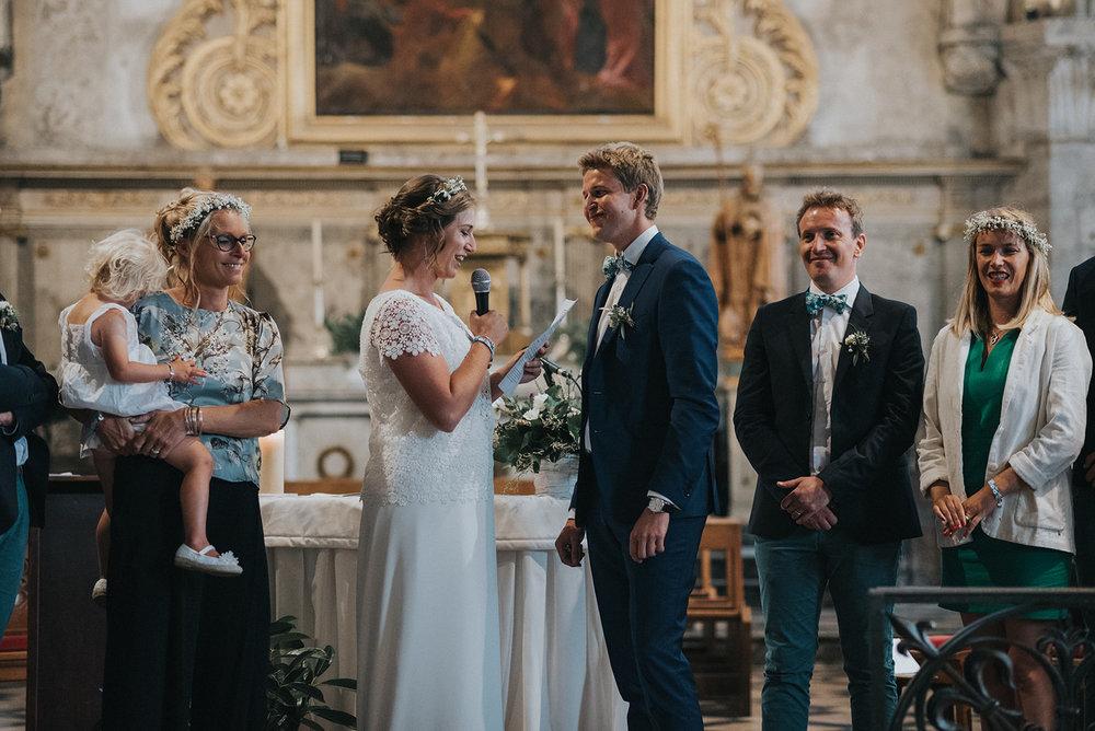 Mariage Pauline et Théo-435.jpg