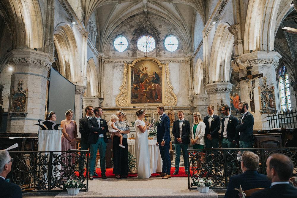 Mariage Pauline et Théo-440.jpg