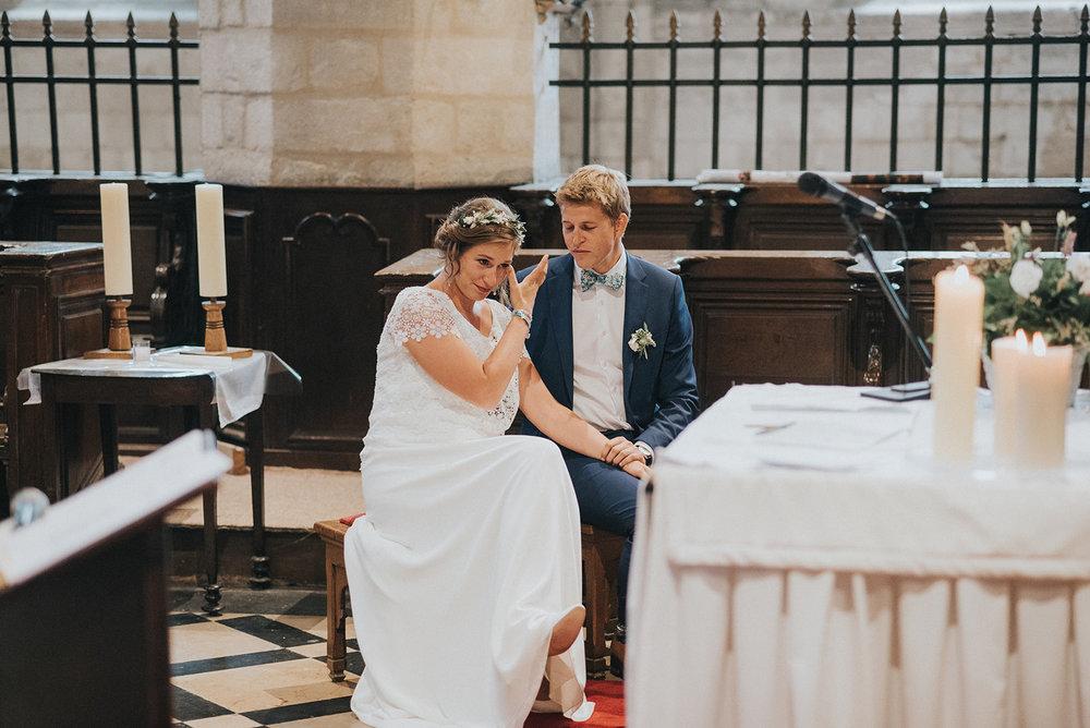 Mariage Pauline et Théo-428.jpg