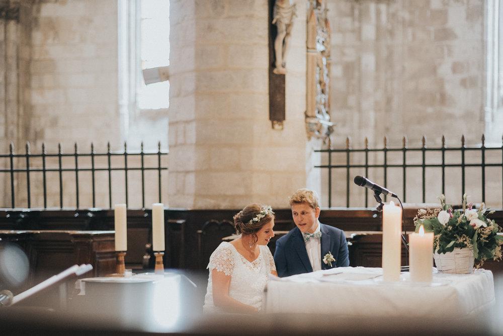 Mariage Pauline et Théo-383.jpg