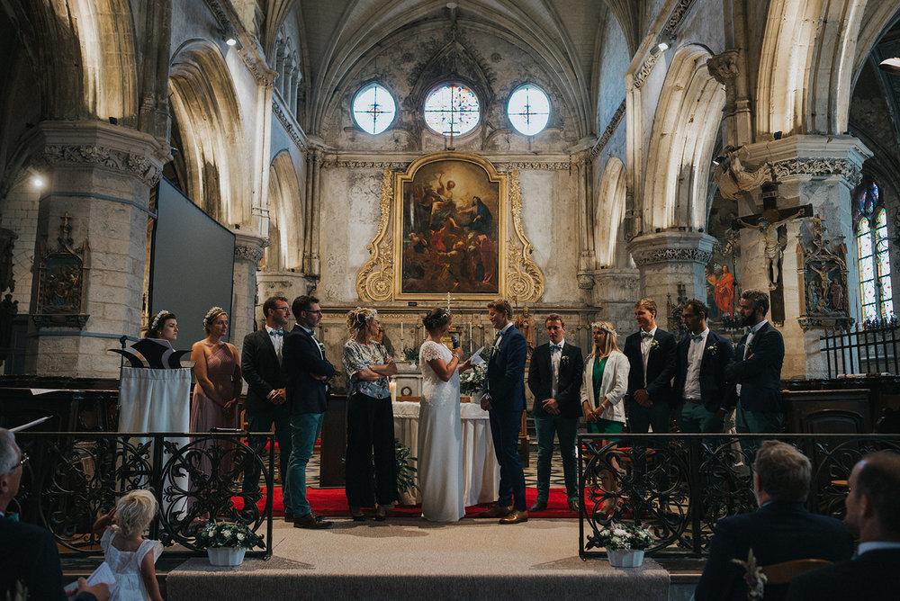 Mariage Pauline et Théo-434.jpg